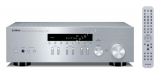 Network Receiver Yamaha R-N301