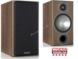 Reproduktory Monitor Audio Bronze 2 - pár