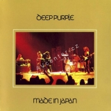2xLP Deep Purple - Made in Japan