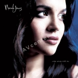 SACD Norah Jones - Come Away With Me