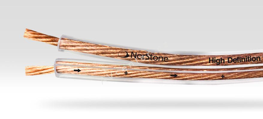 NorStone CL600 - 2x6mm2