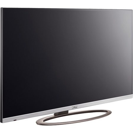 Image of 3D LED Tv Metz Clarea 42""