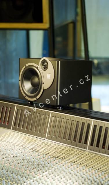 Image of Profesionální monitor Acoustic Energy AE22 Active - pár