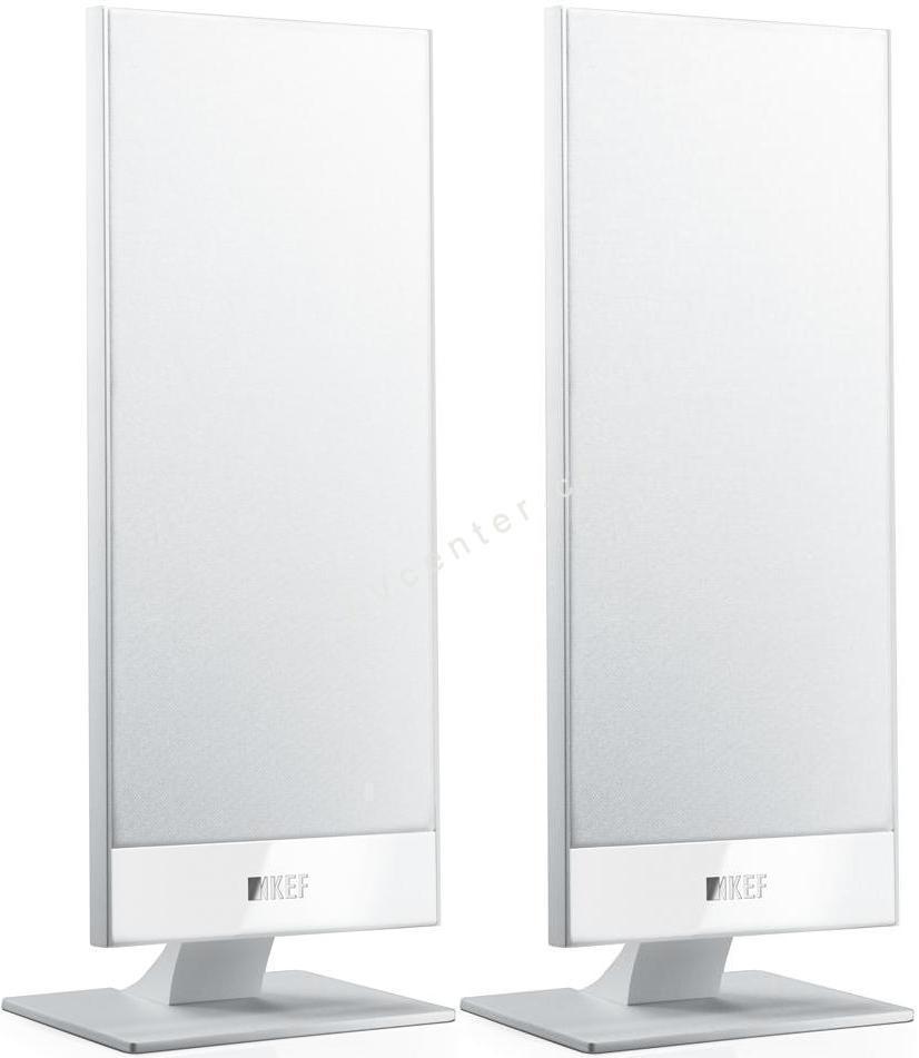 KEF T101