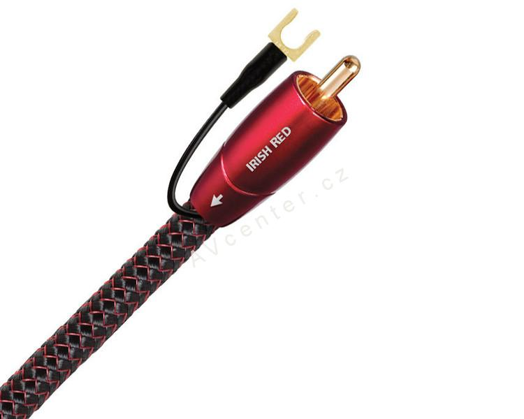 Audioquest Irish Red - 3m