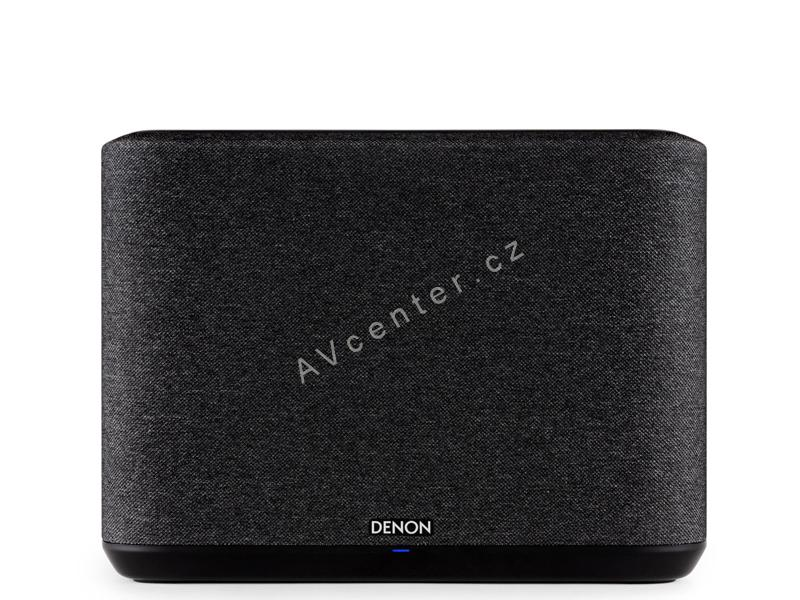 Denon Home 250 | black