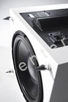 Subwoofer Acoustic Energy Three Sub