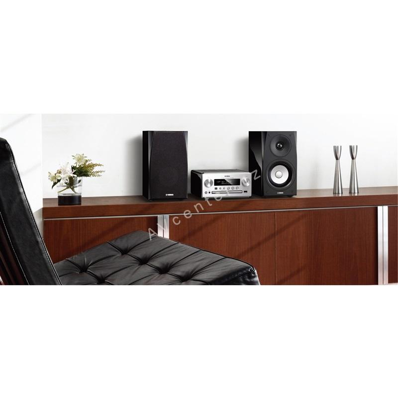 Reproduktory Yamaha NS-BP182 | black