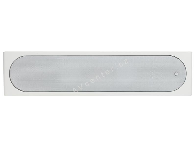 Monitor Audio Radius 225 - White
