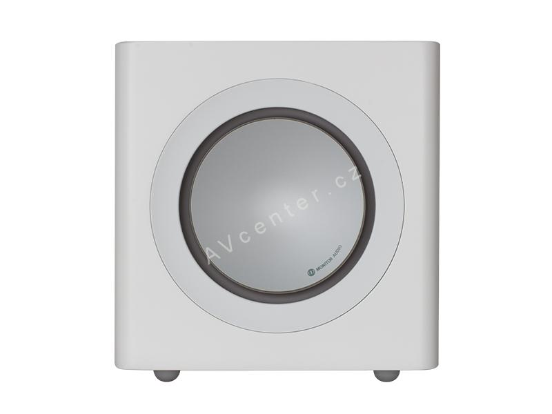 Monitor Audio Radius 380 - White