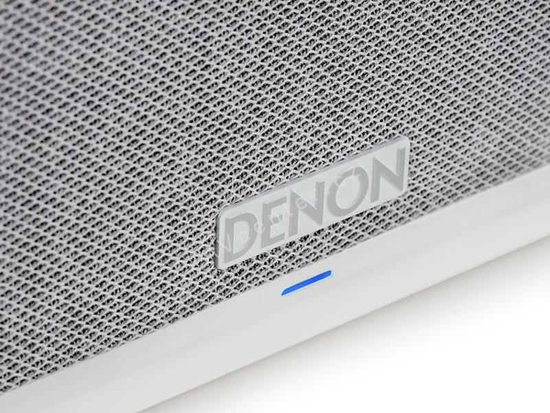 Denon Home 250 | white
