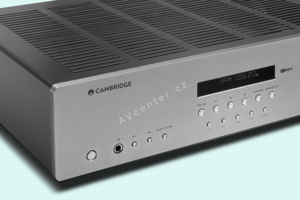Cambridge Audio AX R85