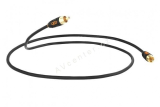 Subwoofer kabel Qed Profile - 6m