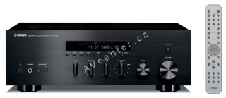 Stereo receiver Yamaha R-S300