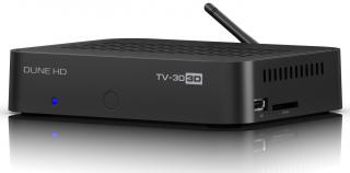 Mediaplayer Dune HD TV 303D WiFi