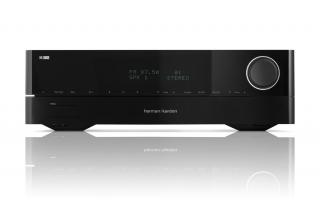 Stereo receiver Harman/Kardon HK 3770