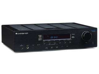 AV receiver 5.1 Cambridge Audio Azur 351R