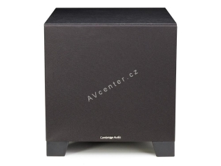 Subwoofer Cambridge Audio Aero 9