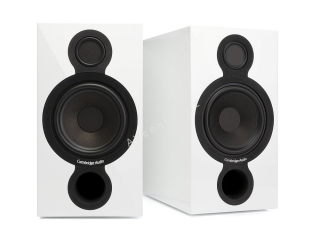 Reproduktory Cambridge Audio Aeromax 2 - pár