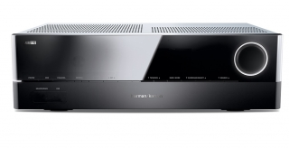 AV receiver 7.2 Harman/Kardon AVR 171S