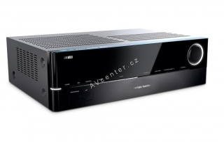 AV receiver Harman/Kardon AVR 151S