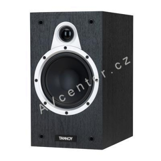 Reproduktory Tannoy Eclipse One - pár