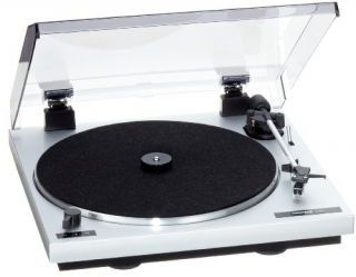 Gramofon Thorens mini