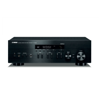 MusicCast stereo receiver Yamaha R-N402(DAB)