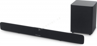 Soundbar Harman/Kardon SB 20