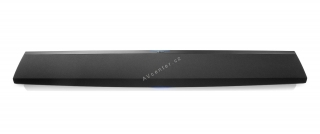 Heos Bar HS2B - Soundbar - black
