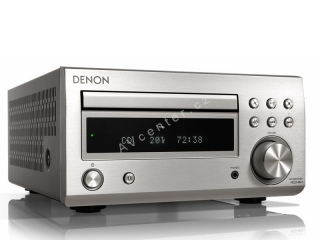 Mikro CD receiver Denon RCD-M41