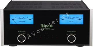 McIntosh Power Controller MPC1500 E
