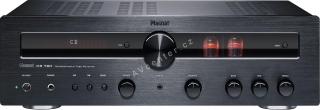 Stereo receiver Magnat MR 780