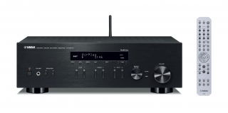 Stereo receiver MusicCast Yamaha R-N303D