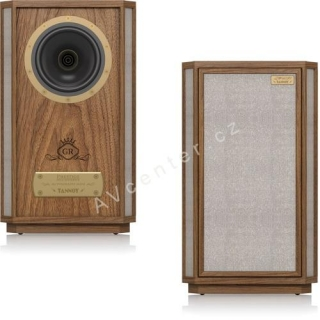 Reproduktory Tannoy Prestige Autograph Mini OW