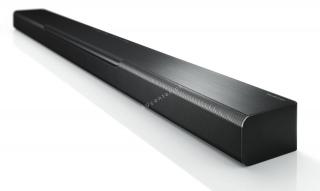 soundbary a zvukov syst my k tv. Black Bedroom Furniture Sets. Home Design Ideas