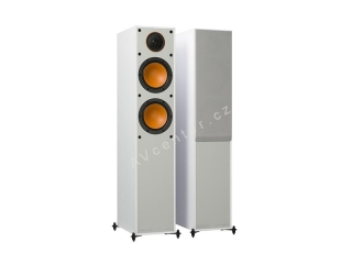 Monitor Audio Monitor 200 - White