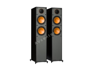 Monitor Audio Monitor 200 - Black