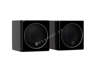 Monitor Audio Radius 45 - Black
