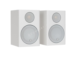 Monitor Audio Radius 90 - White
