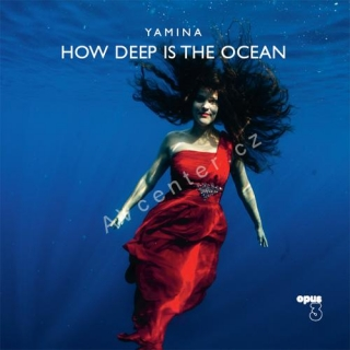 "LP Yamina ""How Deep Is The Ocean"""
