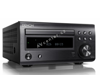 Denon RCD-M41 | Mikro CD receiver