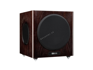 Monitor Audio Gold W12 - Dark Wallnut