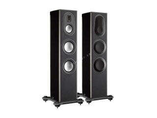 Monitor Audio Platinum PL200 ll - Black