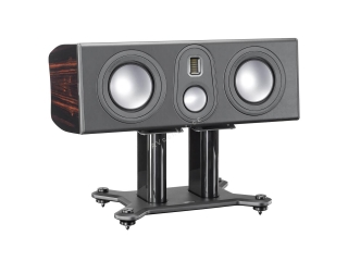 Monitor Audio Platinum PLC350 ll - Ebony
