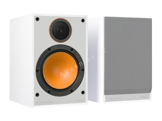 Monitor Audio Monitor 100 - White