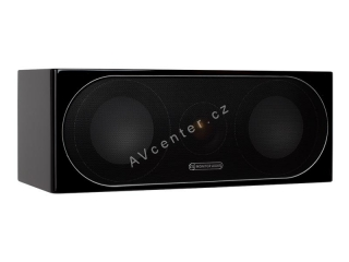 Monitor Audio Radius 200 - Black