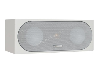 Monitor Audio Radius 200 - White