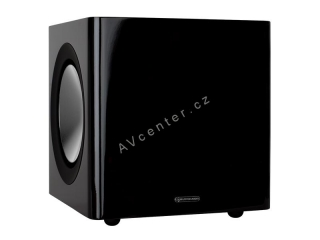 Monitor Audio Radius 380 - Black