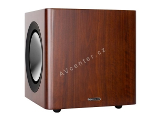 Monitor Audio Radius 380 - Wallnut